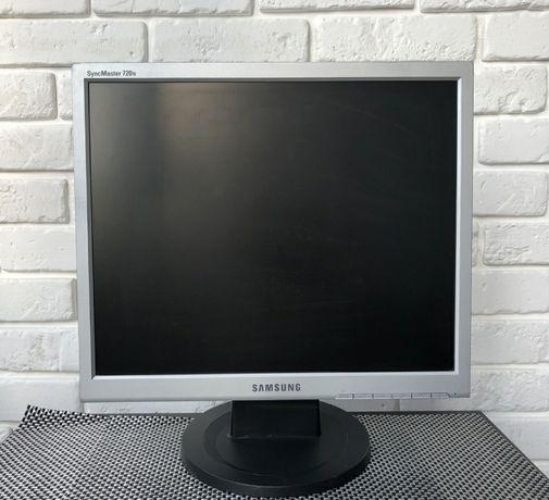 Монітор Samsung 720N