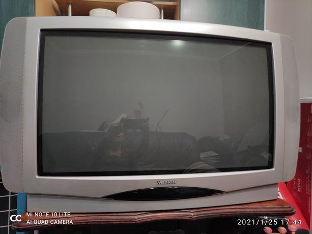 Sprzedam telewizor Medion 32 cale