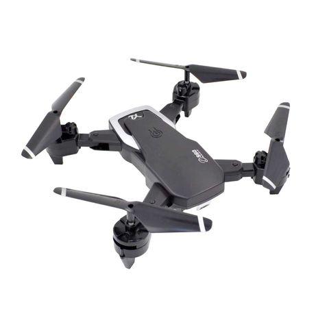 Квадрокоптер S60 PRO дрон с 4К камерой 25 минут