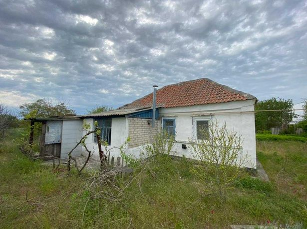 продам дом с участком на Арбатской стрелке