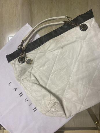 Сумка LANVIN (Італія)