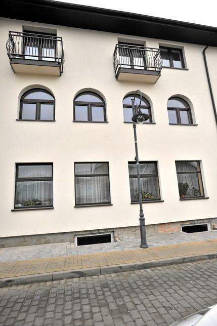 Atrakcyjne mieszkania bezczynszowe na sprzedaz