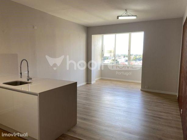 Apartamento T1, para Venda, no Alto da Pampilheira, Cascais