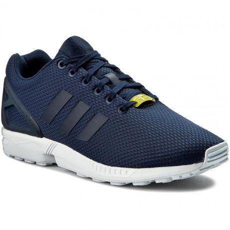 Buty Adidas ZX Flux m19841 rozmiar 43 1/3