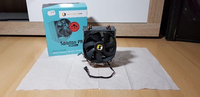 Chłodzenie PC Spartan Pro HE942v2