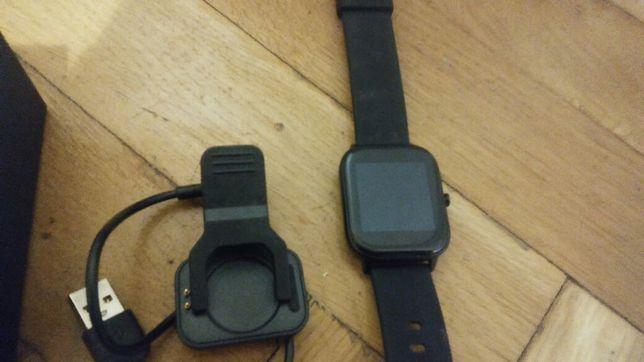Smartwatch Maxcom Fit Fw 35