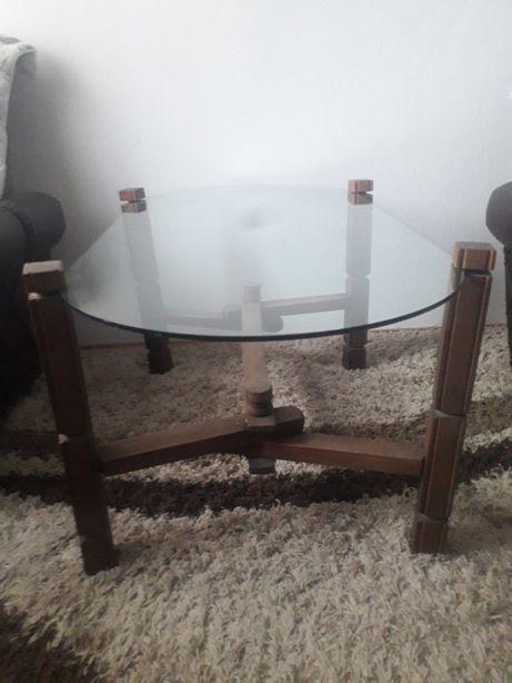 Sprzedam stolik/ława