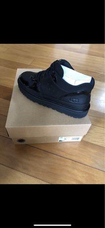 Nowe buty UGG rozmiar 41