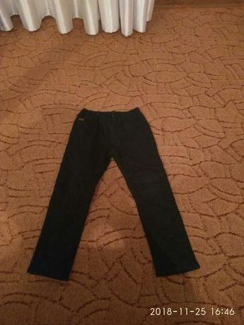 Котоновые штанишки