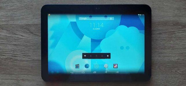 Продам планшет Pipo M9 Pro