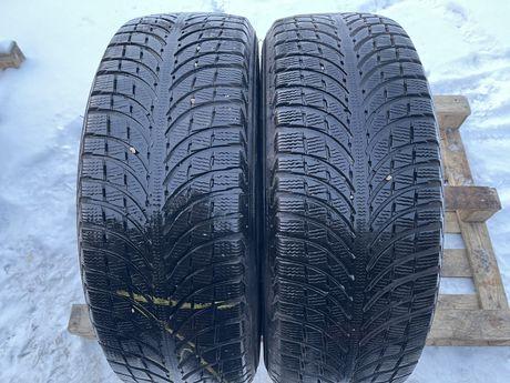 Шини 235/60/17 Michelin , резина , гума , колеса