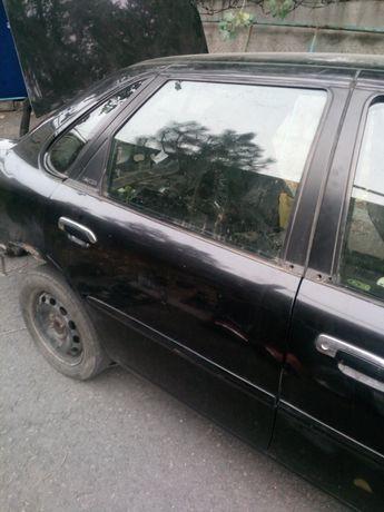 Форд Скорпио 2 в разборке