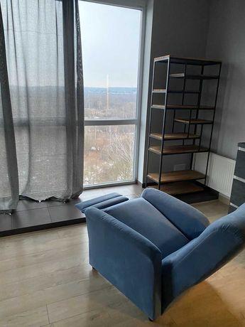 Оренда квартири в новобудові, Левандівка