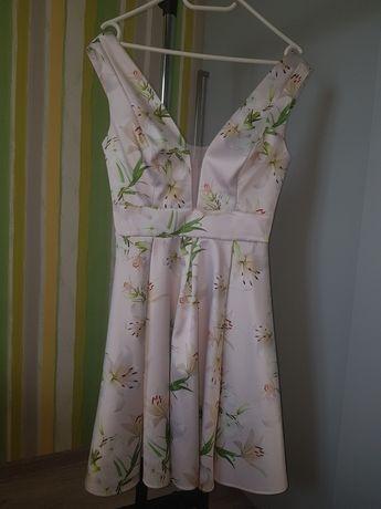 Продам платье Mohito