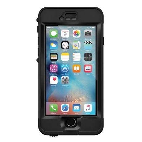 Life proof IPhone 6 S Plus