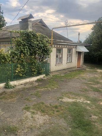 Продається будинок25