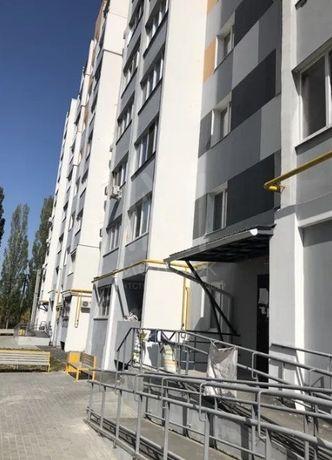 Продам 2-к.кв Алексеевка м.Победа, в новострое по ул. Домостроительна