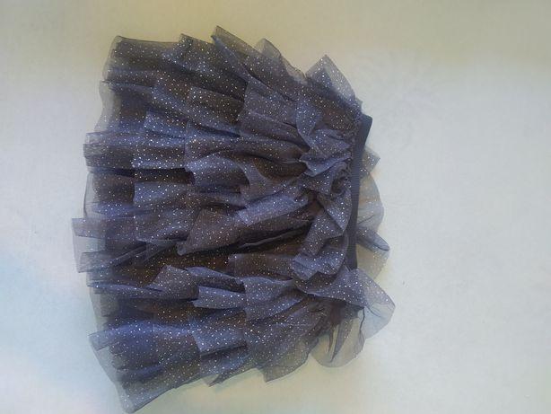 Sweterek 128-134
