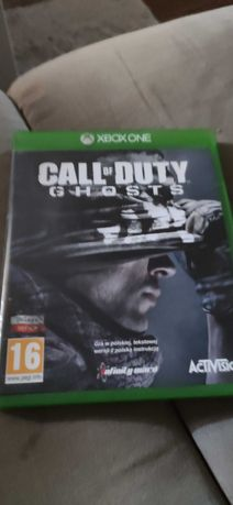 Mafia III Call of Duty Tom Clayns Diablo