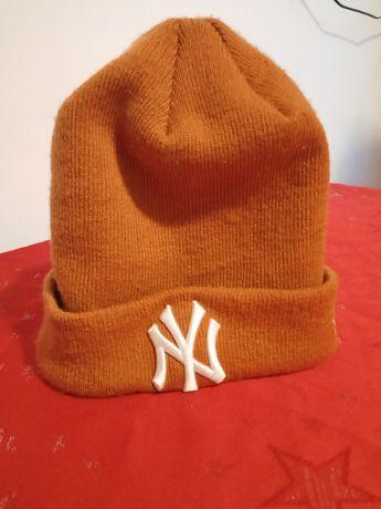 Czapka NY Yankees