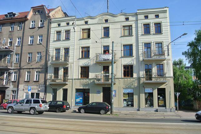Okazja! Sprzedam lokal użytkowy. Biuro, handel, usługi. Katowice
