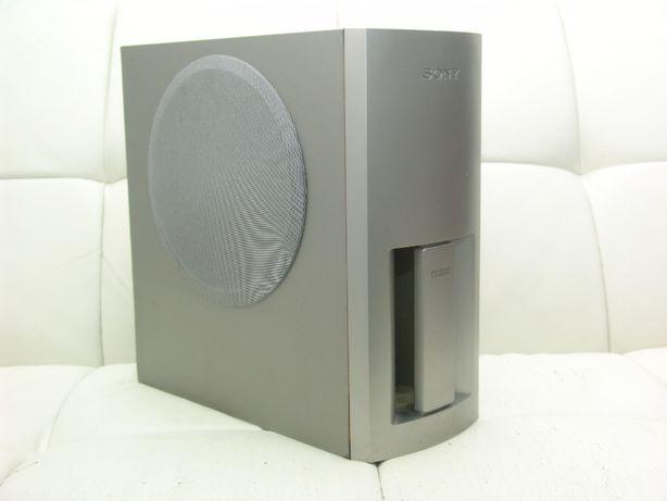 Sony Sub Woofer coluna