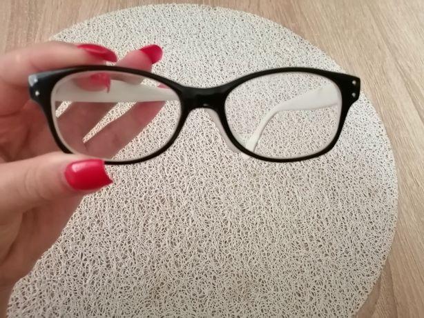 Okulary- oprawki rozmiar 51