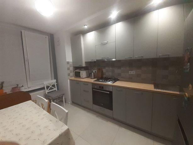 Продам однокімнатну квартиру в Рясне-2