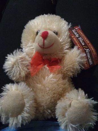 Teddy bear Оригинал