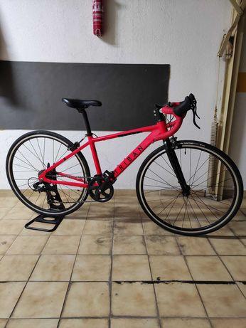 Bicicleta de criança Triban 100