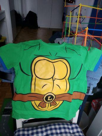 Koszulka nowa 104