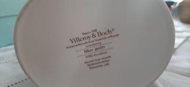 Villeroy Boch konewka
