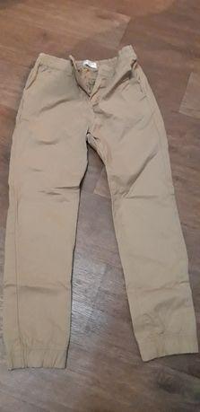 Джогеры, джинсы, брюки, штаны