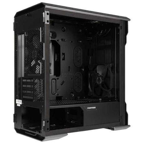 Computador Ryzen 5600X + RTX3070