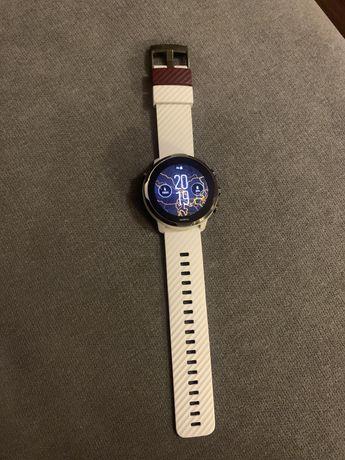 Zegarek Sportowy Suunto 7 Smartwatch google pay jak Nowy 18M gwarancji