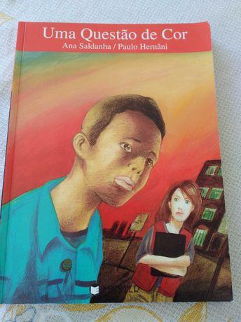 Livros Infantis/Juvenis - baratos