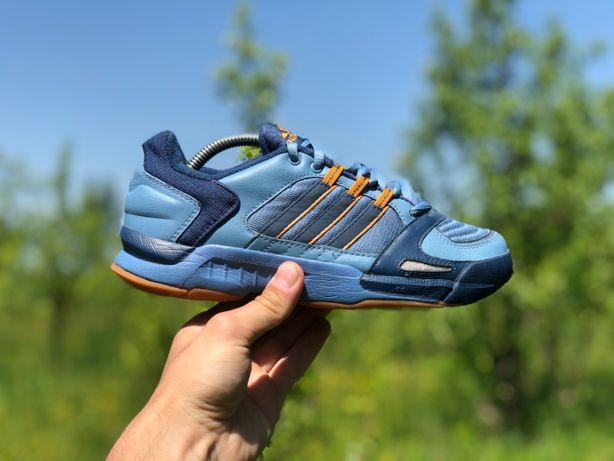 Adidas гандбольні тенісні волейбольні кроси 36-37р
