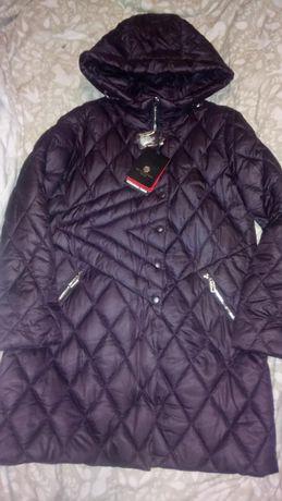 Куртка,пуховик ,пальто,био пух,Москва.