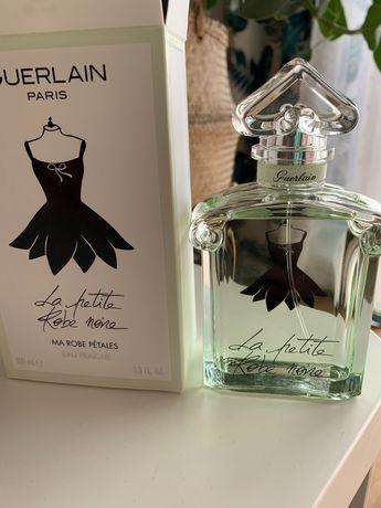 La petite robe noir eau fraiche 100 ml