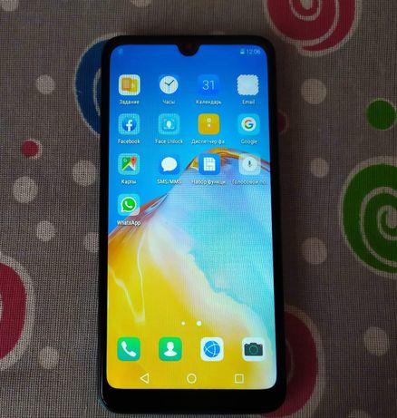 Смартфон Huawei 40 Pro, копия, без слота