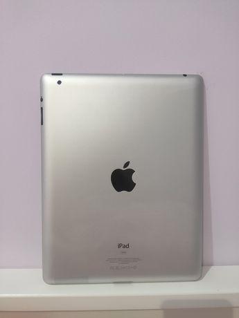 Apple iPad 2 16GB Wi-Fi Prateado com carregador (ótimo estado!)
