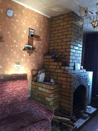 Продам дом 190 м², Васильковский р-н, с. Погребы, участок 12 соток