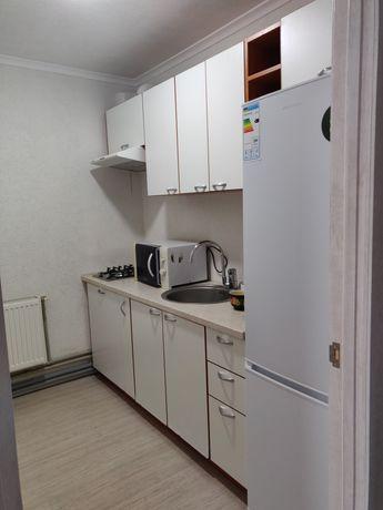 Сдаём дом под офис, метро Героев Днепра 15 мин