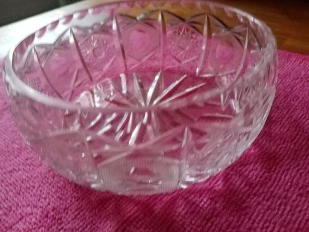 Krysztal-z lat 60-70