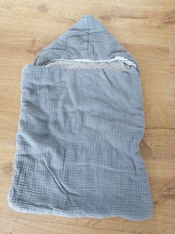 Śpiworek Zara 62 Zara mini