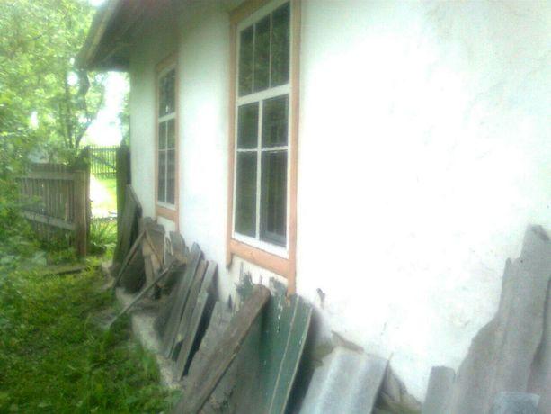 Продам дом в с. Трилесы Киевская область
