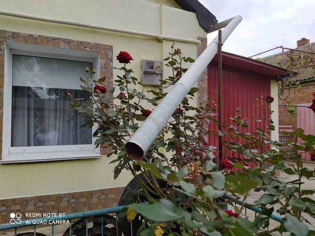Продам дом по улице Таврийской