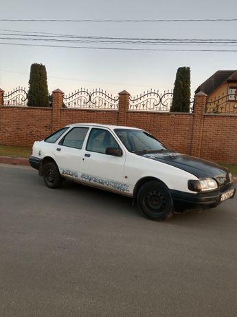 Терміново Ford Sierra 2.0 OHC