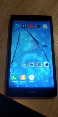 Продам планшет Huawei BG2-U01