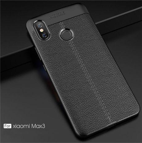 Чехол Xiaomi Redmi Mi 8 Se Lite Mi Max 3 Mi Mix 2 Mi Mix 2S S2 опт